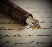 Pen 2 (2)