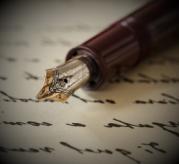 Pen 2a (2)