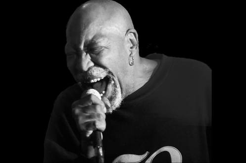 Geno Washington bw 30-11-17 by Jennifer Noble