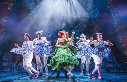 Jack-And-The-Beanstalk-Lyric-Hammersmith-2109-1039x675