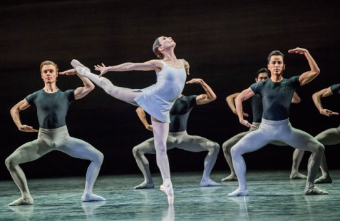 Song-Of-The-Earth-La-Sylphide-ENB-Coliseum-1