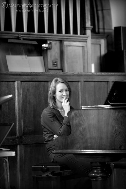 Sarah Quantrell