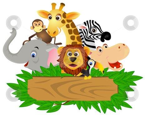 Hloc Zoo 1