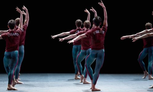 English-National-Ballet-in-Playlist-Track-12-by-William-Forsythe-2500x1514