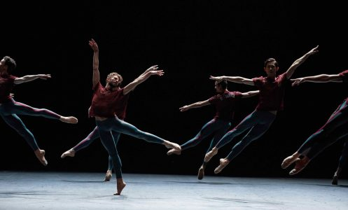Giorgio-Garrett-and-English-National-Ballet-in-Playlist-Track-12-by-William-Forsythe-2500x1514