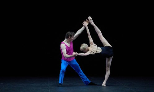 Tiffany-Hedman-and-James-Streeter-in-Approximate-Sonata-2016-by-William-Forsythe-2500x1514