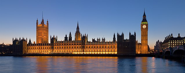 640px-Palace_of_Westminster,_London_-_Feb_2007