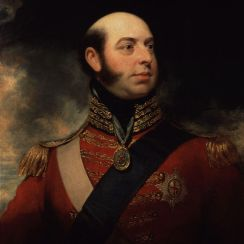 741px-Edward,_Duke_of_Kent_and_Strathearn_by_Sir_William_Beechey