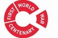 WW1 IWM logo