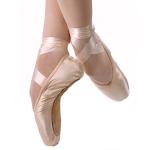 ballet-shoes201109281431409202