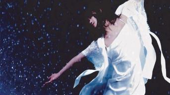resrev10_nyk-dance-coy_dreamers_-james-whiteley