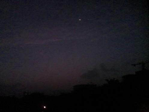 sky_pre-dawn