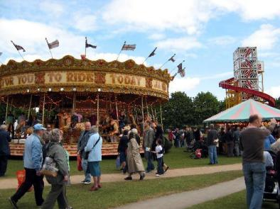 richmond_may_fair