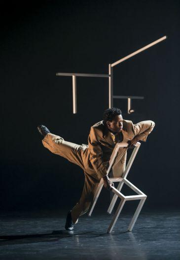 Ballet-Black-The-Suit-Mthuthuzeli-November