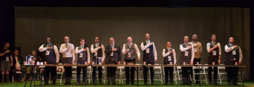 Die Meistersinger photo 2