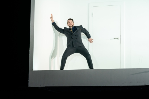 ENO The Marriage of Figaro 2020, Johnathan McCullough, © Marc Brenner-1130