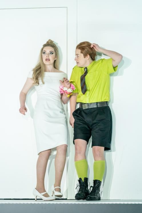 ENO The Marriage of Figaro 2020, Rowan Pierce, Hanna Hipp, © Marc Brenner-2309