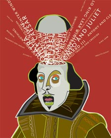 shakespeare_225a