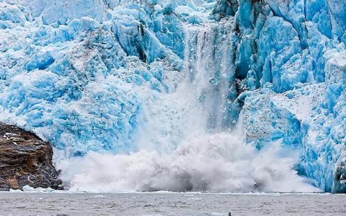 1412-45_Himalayan_glaciers_melting