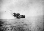 Dunkirk19402
