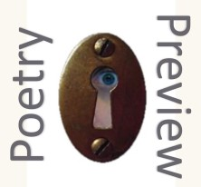 Keyhole (Oliver Plumb)text