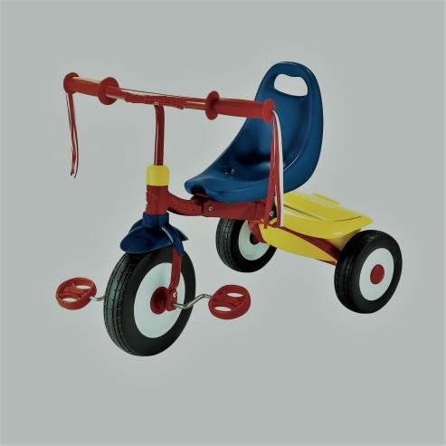 3wheel spin_prod_113698001