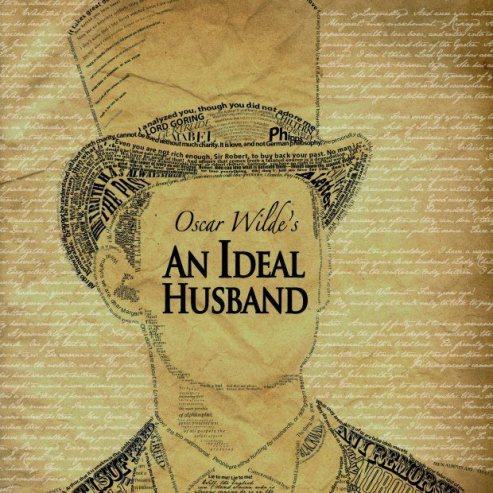 Ideal-Husband