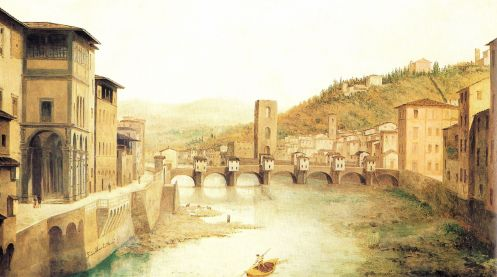 FlorTrdy Arno