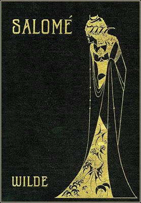 salome_1906_beardsley_cover